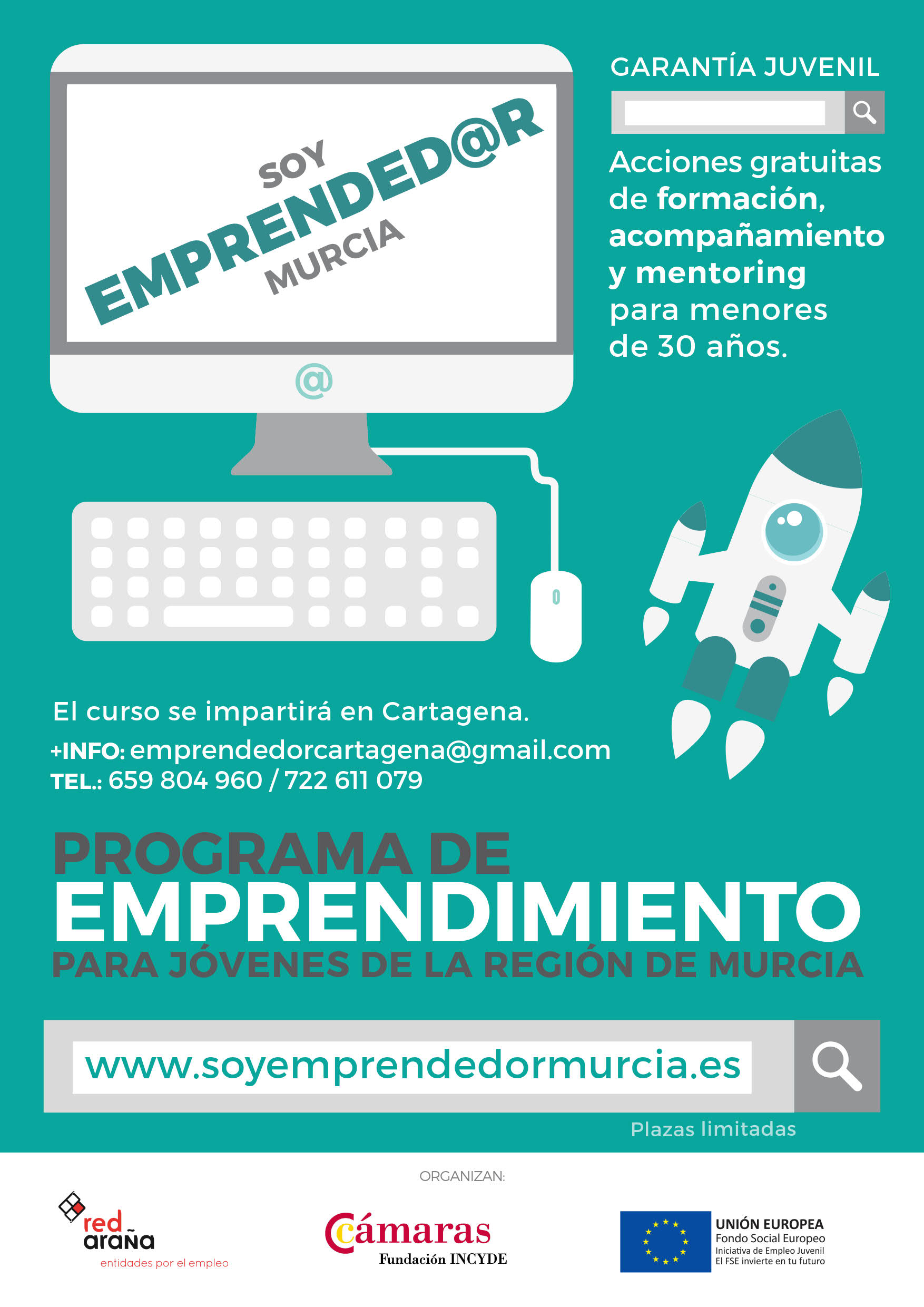 Img Soy emprended@r Murcia